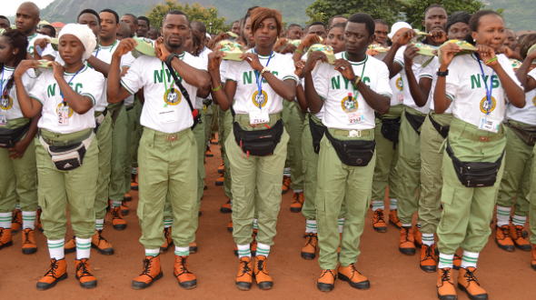NYSC: A programme losing its relevance?