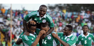 Latest FIFA ranking: No cause for alarm for Eagles – Onigbinde
