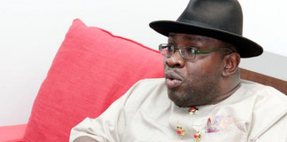 In Bayelsa, abductors of monarch's wife demand N100m ransom