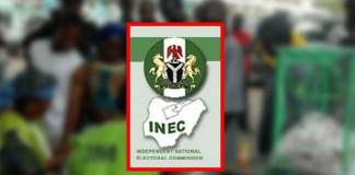 2019: Election results'll be transmitted electronically from polling units –INEC