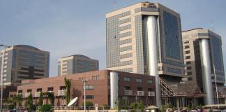 577 firms bid for NNPC Insurance Renewal programme