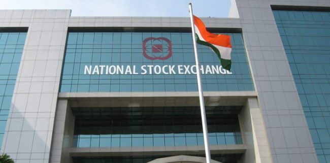 NSE to review composition of market indices
