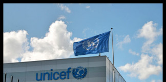 UNICEF, Govt, Development Partners Move to Strengthen Local Sanitation