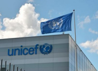 American Henrietta Fore is new UNICEF's Executive Director
