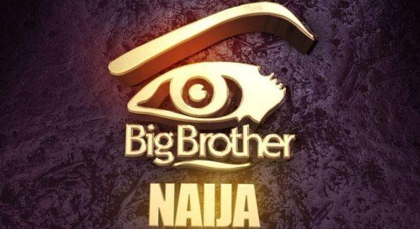 BIG BROTHER NAIJA RETURNS WITH A BANG!!