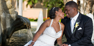 6 Resolutions all 2018 brides should make for a happy, healthy year!