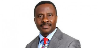 CAN urges Nigerians to return to God