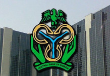 Financial inclusion: Oyo pledges support to CBN