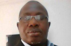 SPORTS FLAKES: What Isima told Nwobodo
