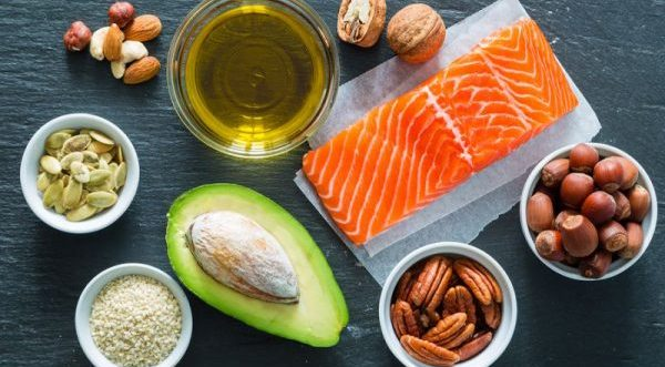 Science now says the keto diet isn't so bad after all