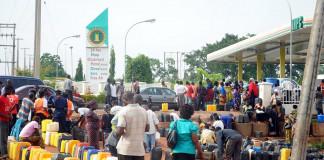 DPR seals 80 petrol stations