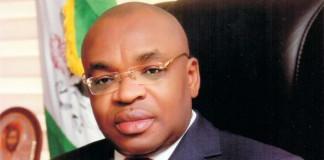 A'Ibom youths warns politicians against causing disunity