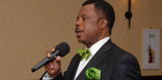 Obiano warns government functionaries against corruption