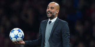 Manchester City, Arsenal richest clubs in the world