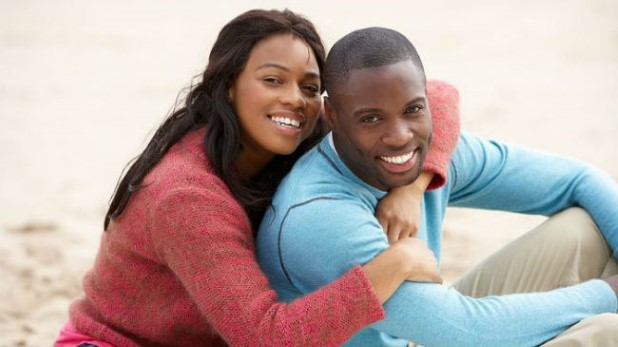 The Biggest Relationship Regrets Most Couples Have