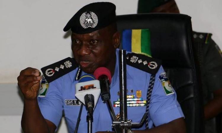 Kaduna paramount ruler kidnapped