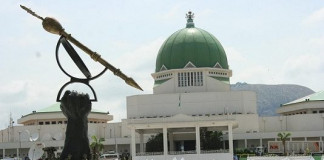 Conflict in NASS normal in democracy – APC chieftain