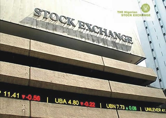 NSE market capitalisation hits N16.080trn all-time high