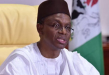 Why we want Buhari to re-contest in 2019—Governors