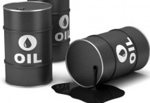 Oil prices rise to $70