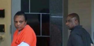 Nigerian nanny gets $121,000 pay check from oppressive Nsobundu couple