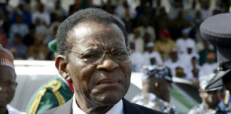 How we foiled coup, invasion -Equatorial Guinea