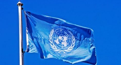 UN flag no longer protects peacekeepers –Report