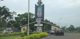 OAU starts lectures as students resume