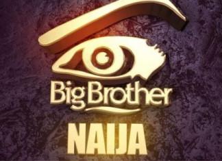 BBNaija: Leo, Miracle, Ifu and Aneekha qualify for Head of House challenge