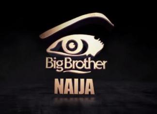 BB Naija: Housemates Win Week's Task as Cee-c, Lolu Survive Disqualification