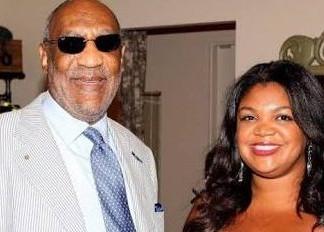 Bill Cosby loses daughter Ensa