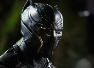 Black Panther rakes in $700m in 10 days, smashes box office record
