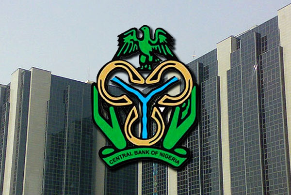 JUST IN: CBN deputy governor: Buhari forwards Edward Adamu 's name to Senate for confirmation