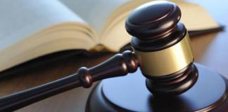 Alleged pupil's defilement: Court remands head teacher in prison