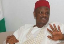 Kwankwaso's Presidential Ambition