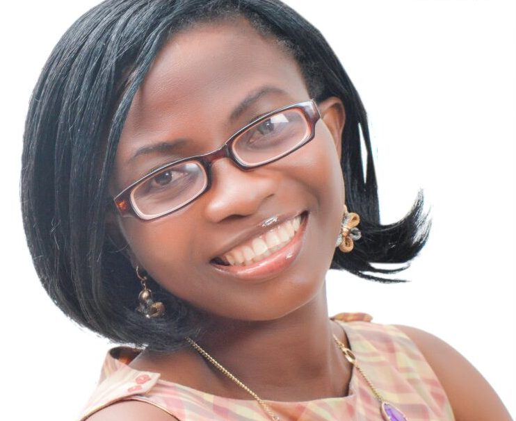 Change in lifestyle responsible for increase in cancer – Ofurune