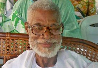 Akinwunmi Isola's death, a colossal loss –Ajimobi
