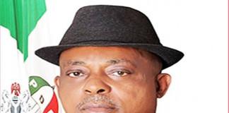 Buhari must go: PDP hails IBB's declaration