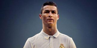 Real Madrid's Ronaldo gamble backfires as Espanyol snatch late win