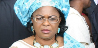 Let's settle out of court, Patience begs EFCC
