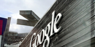 Google books $ 3 billion loss in Q4