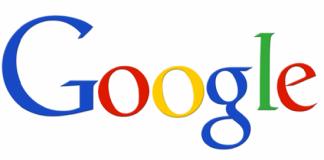Google educates on dangers of online technologies
