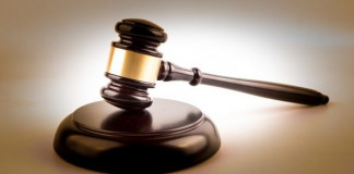 Man sentenced to 25 years for defiling 16-month-old baby