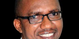 Will Akufo-Addo Save Buhari And Co?