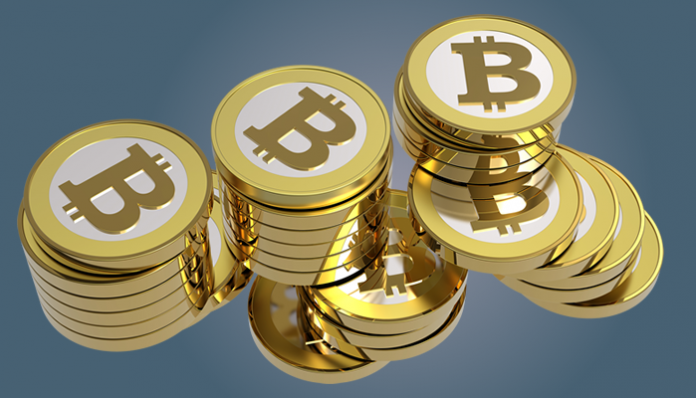 CBN warns Nigerians against crypto currencies investment