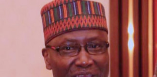 What to expect in new minimum wage —SGF