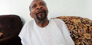 Achuzia death, a great loss to Ndigbo, Nigeria -Ohanaeze Ndigbo