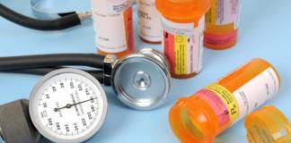 Scientists flag 2 killer blood pressure drugs