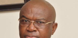 How IMSU Illegally Terminated My Appointment – Former Registrar Ejikonye