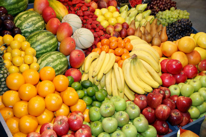 How fruits, vegetables prevent tumour growth